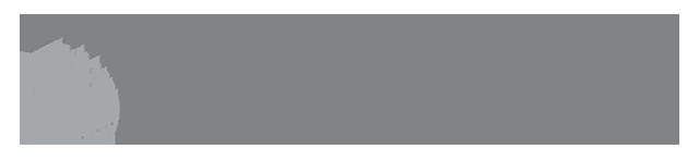 Михаил Криштал Logo